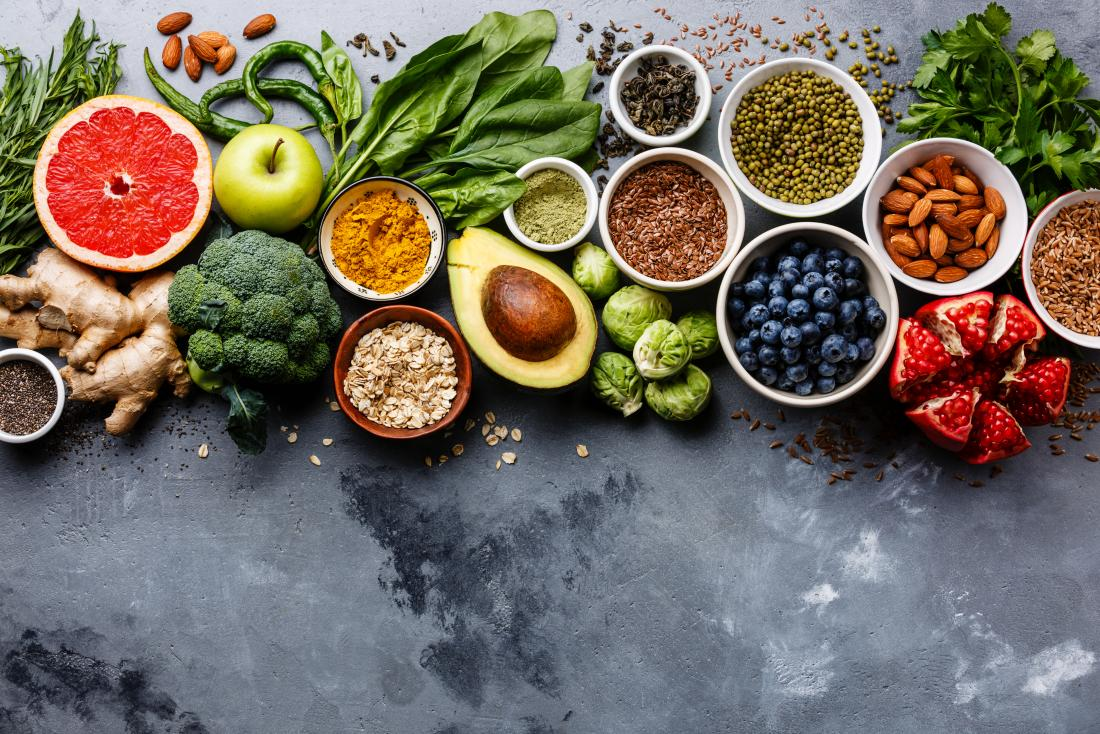 intuitive eating counseling austin online